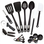 Farberware Classic 17-Piece Tool and Kitchen Tool Set