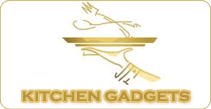Kitchensgardens.com