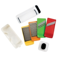 OXO Good Grips Complete Grate and Slicer Set